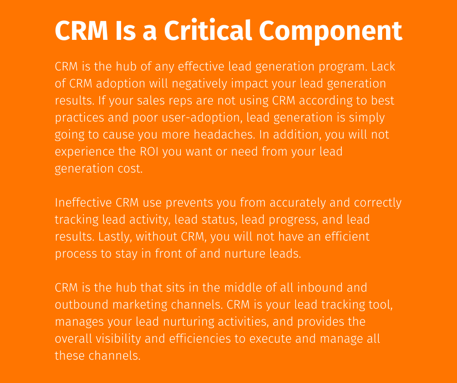 CRM-callout-section