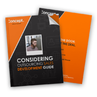 Outsourcing Sales Development Guide