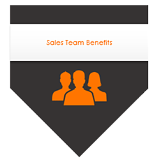 Sales Team Benefits-2