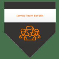 Service Team Benefits-1