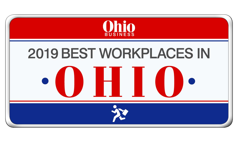 2019-bestworkplaces-01
