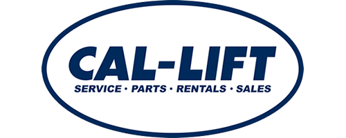 Cal-Lift website logo resize
