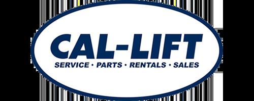 Cal-Lift website logo resize