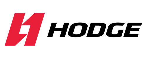Hodge website logo resize