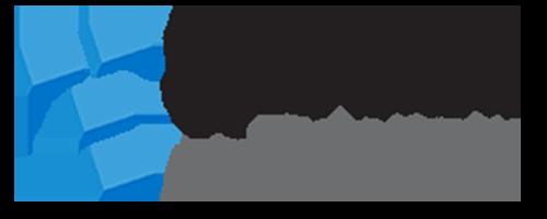 Trinium website logo resize