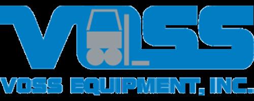 Voss website logo resize