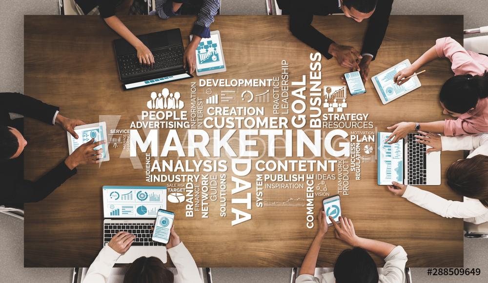 digital-marketing-agency-selection