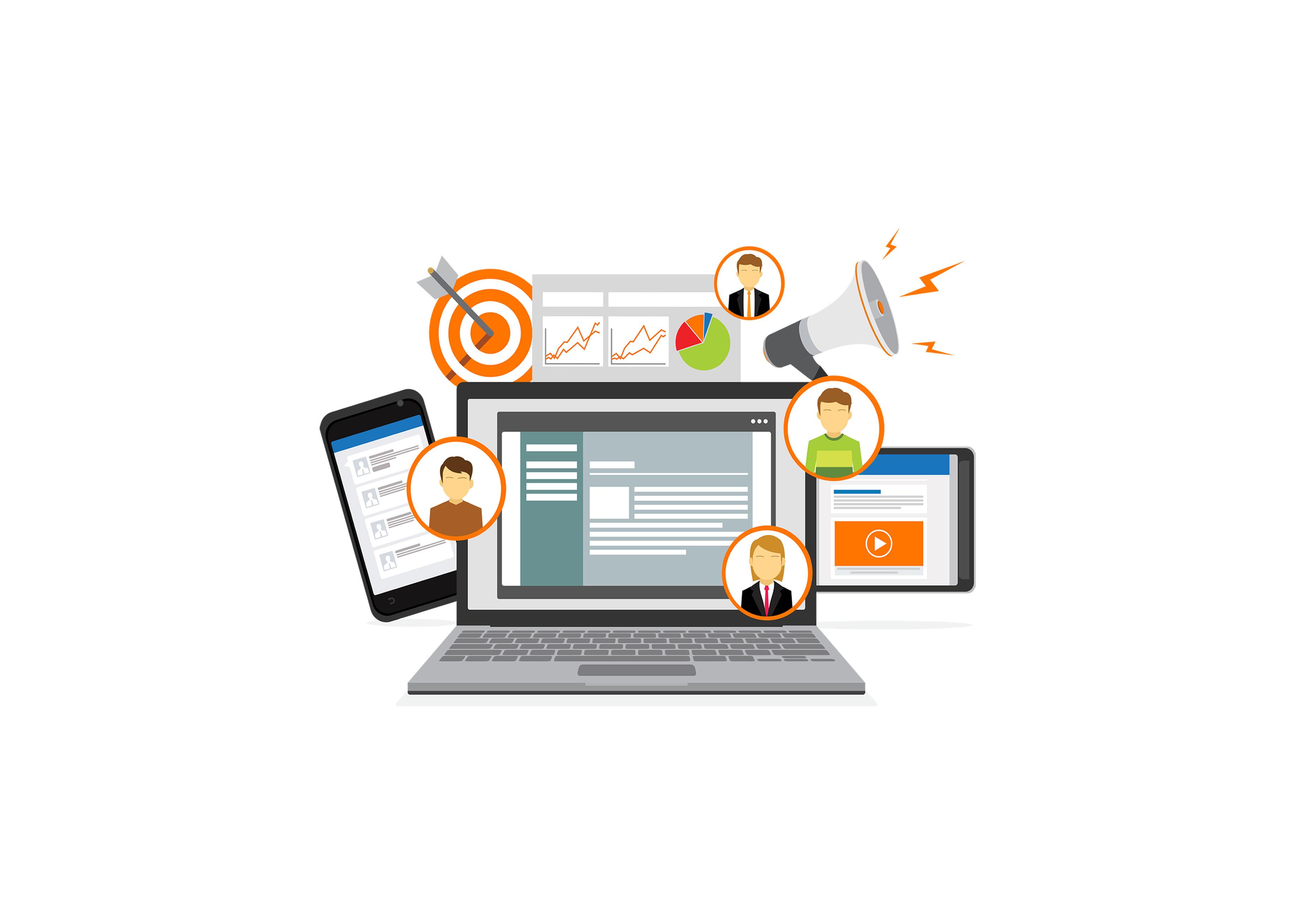 Customer-Nurture-Blog-Image-Feature