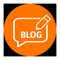 blog-icon-website