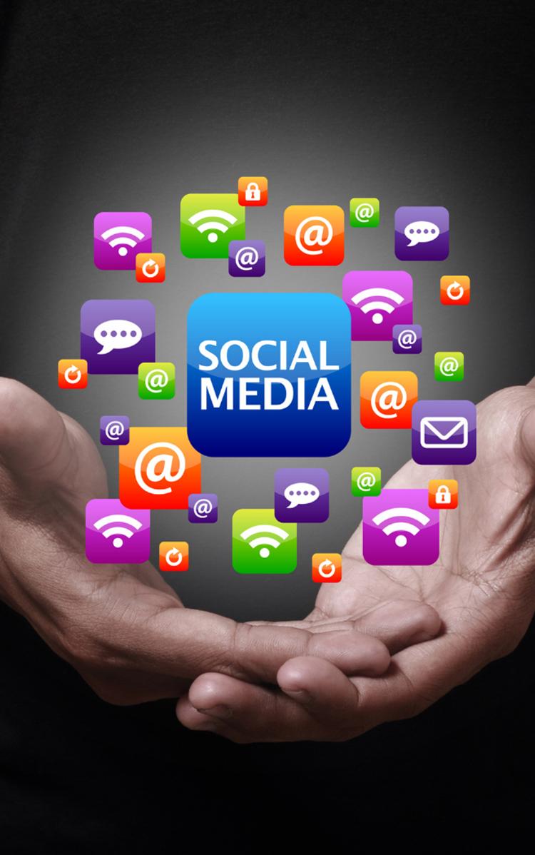 social-media-tactic