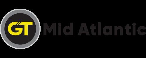 GTMA website logo resize