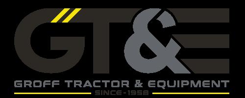 Groff website logo resize