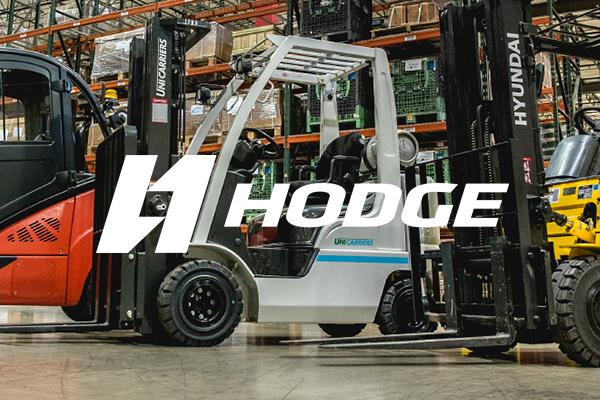 Hodge Case Study 600x400