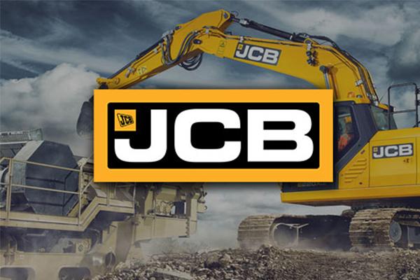 JCB Case Study 600x400