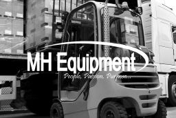 MH Equipment image