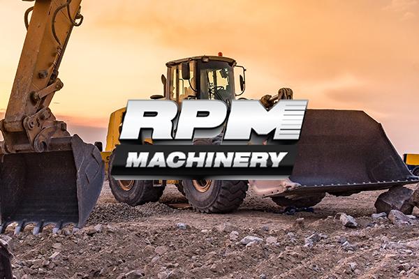 RPM Machinery Case Study 600x400
