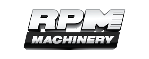 RPM Machinery website logo resize