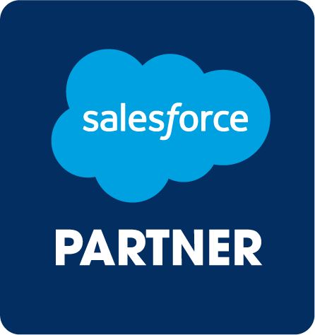 Salesforce_Partner_Badge_RGB-2