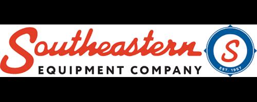 Southeastern website logo resize
