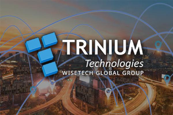 Trinium Technologies Case Study 600x400