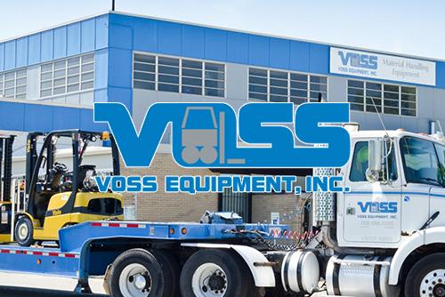 Voss Case Study-feature image-color