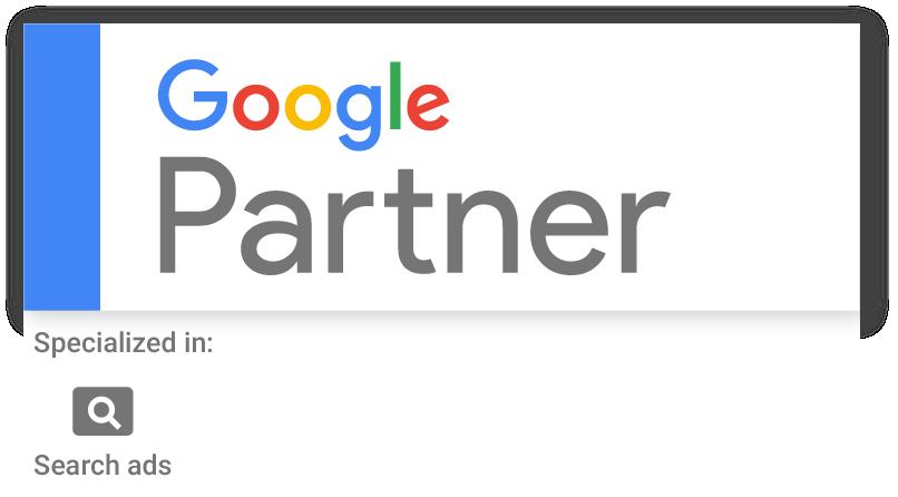 google-partner-RGB-search-1
