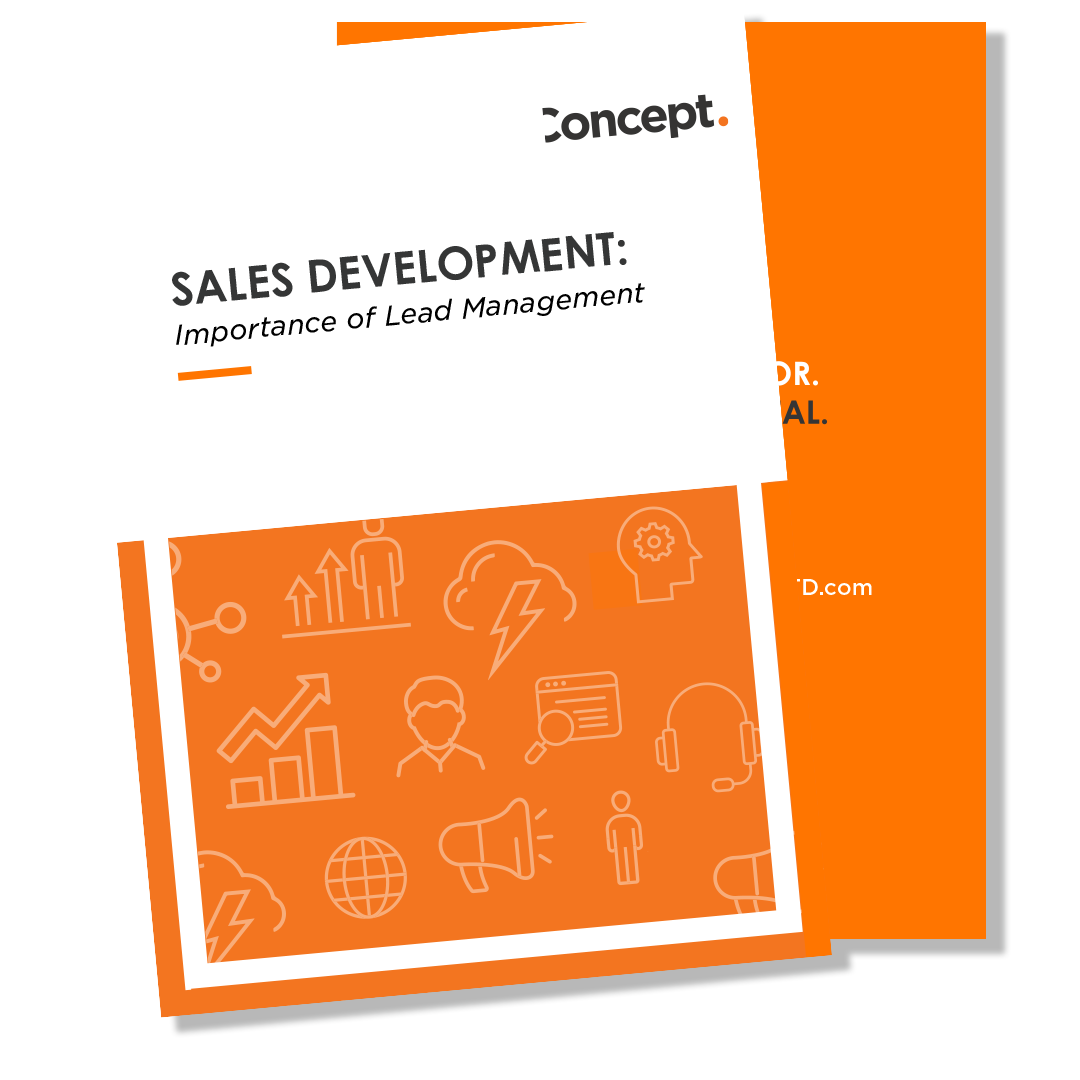 sale-development-guide-2021